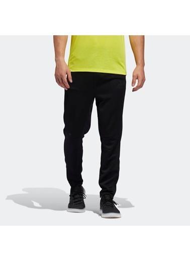 adidas Eşofman Altı Renkli